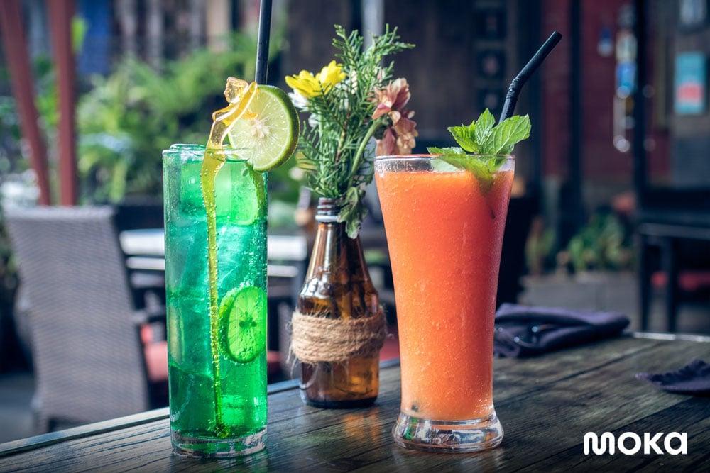15 Makanan dan Minuman yang Cocok untuk Bazar (14)
