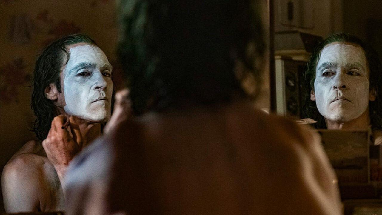5 Pelajaran Bisnis dari Film Joker yang Bisa Anda Terapkan - filmschoolrejects