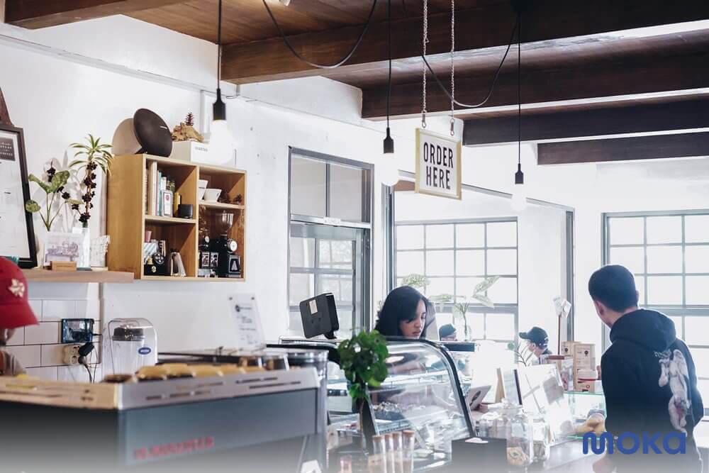 7 Rahasia Dua Coffee Shop Sukses Buka Cabang di Amerika (5)