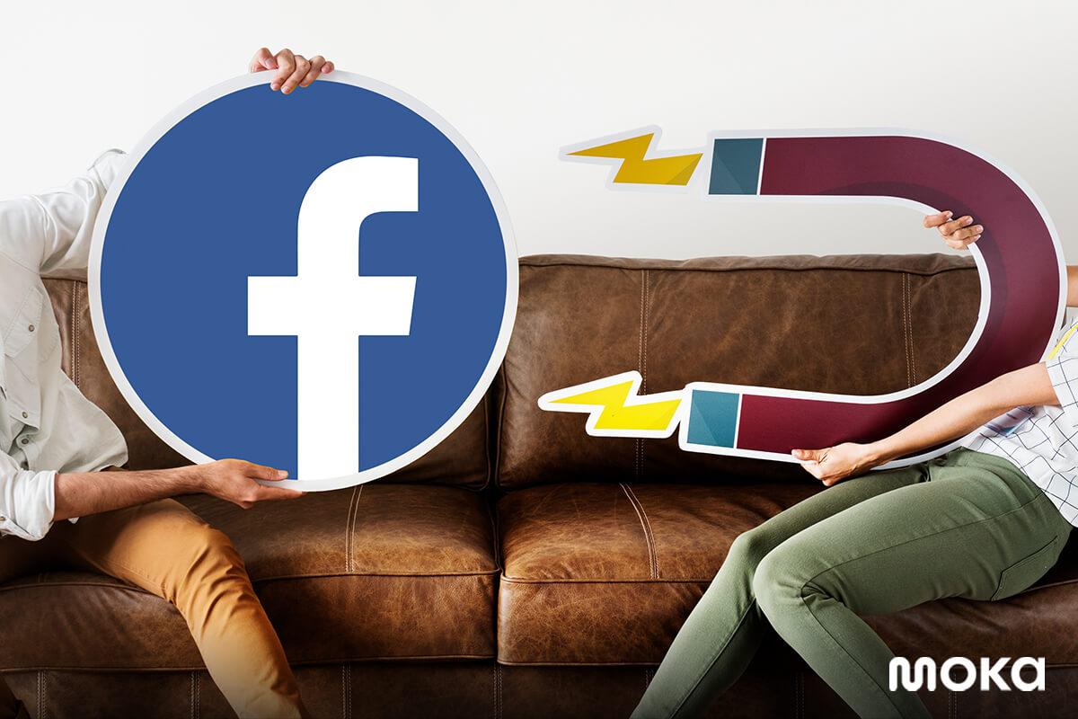 8 Strategi Penjualan Produk di Facebook (2)