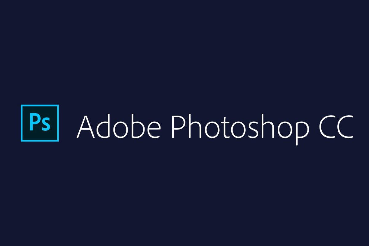 Aplikasi Edit Foto Terbaik - adobe photoshop