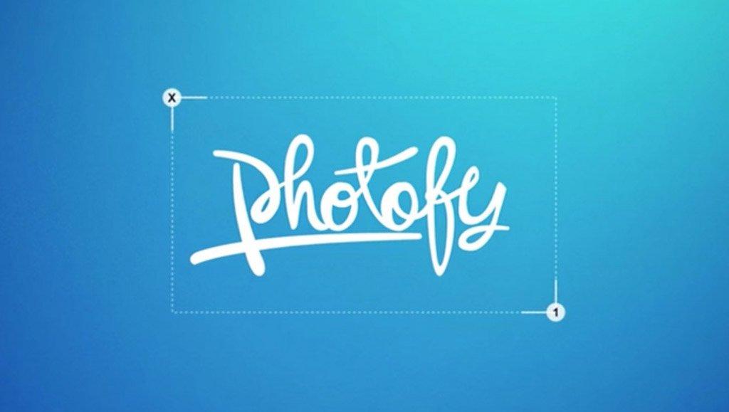 Aplikasi Edit Foto Terbaik - photofy