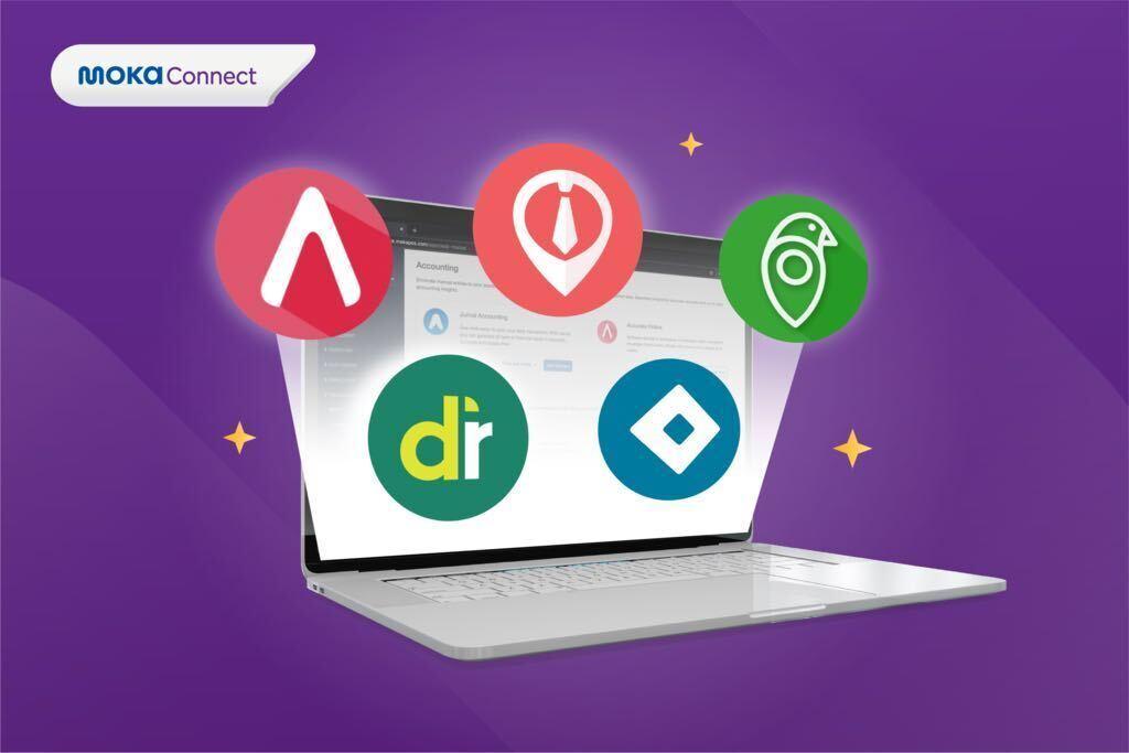 App Marketplace, Tempat Terbaik untuk Mencari Mitra Solusi Bisnis