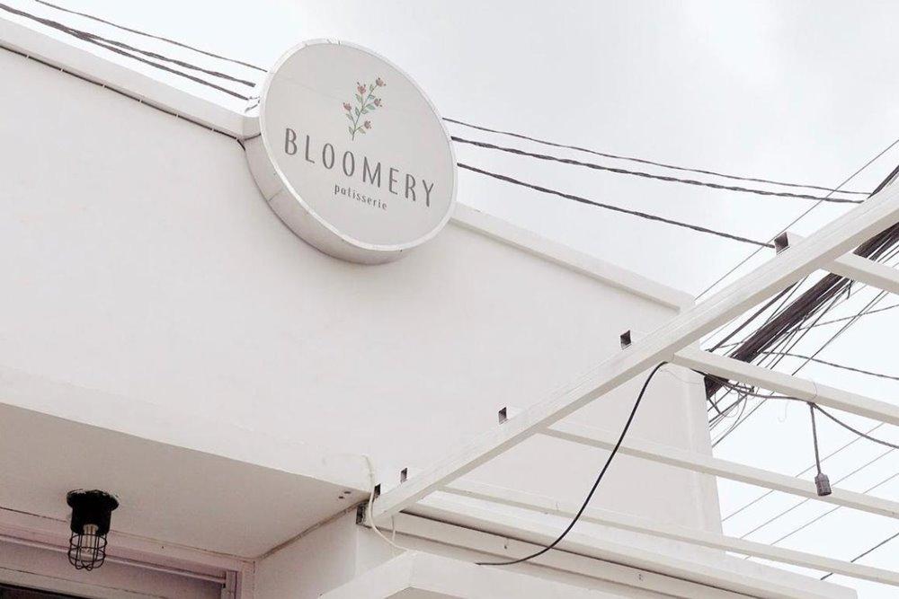 Bloomery Cake & Patisserie Maksimalkan Media Sosial Hingga Akhirnya Miliki 5 Cabang (1)