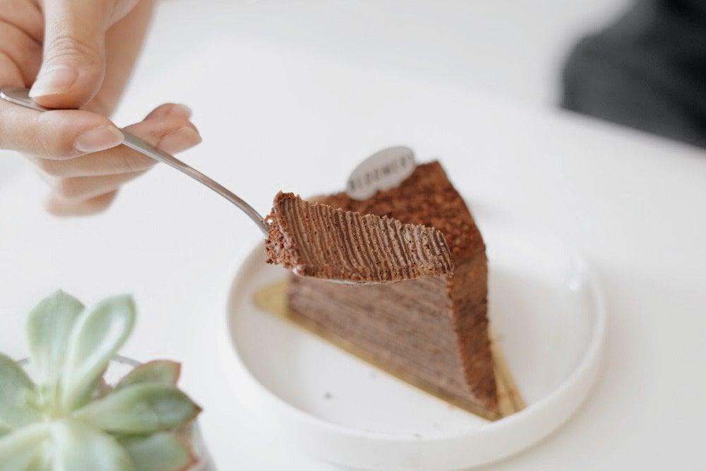 Bloomery Cake & Patisserie Maksimalkan Media Sosial Hingga Akhirnya Miliki 5 Cabang (2)