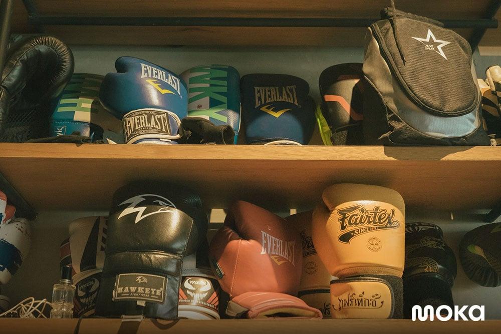 Buffalo Camp Bagikan 5 Tips Sukses Bisnis Studio Olahraga 1