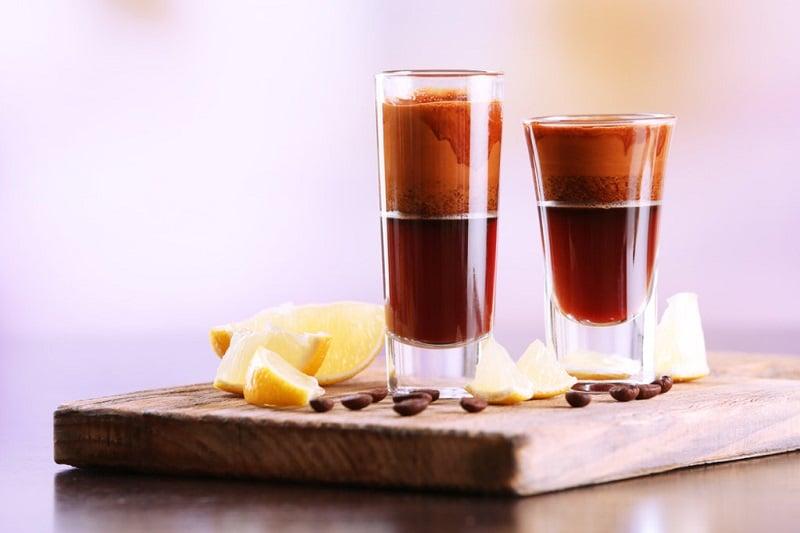 kafein - minuman yang harus dihindari saat puasa
