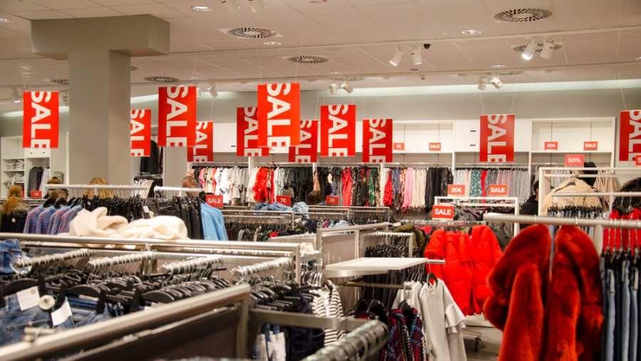 5 Strategi untuk Meningkatkan Penjualan Setelah Lebaran