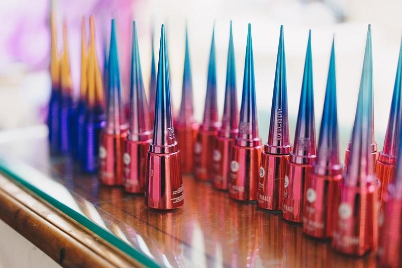 Inspirasi Usaha Ibu Rumah Tangga Make up Artist