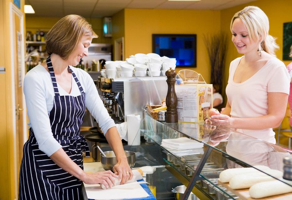 4 Rahasia Meningkatkan Pelayanan Berkualitas untuk Bisnis UKM