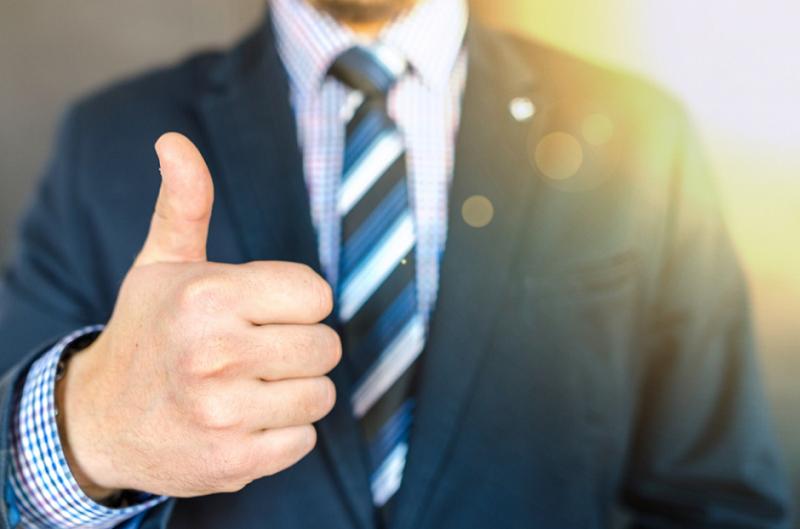 4 Cara Membuat Karyawan Produktif Setelah Lebaran