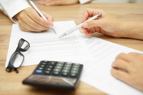 Loansolutions_ph_-2