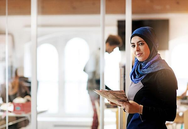 program loyalitas saat ramadhan