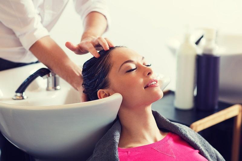 Tips Sukses Menjalankan Bisnis Salon/Barbershop