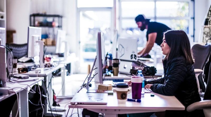 5 Tips Kembali Produktif Setelah Libur Panjang