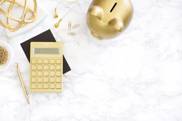 7 Cara Mengatur Keuangan yang Dilakukan Pebisnis UKM Sukses