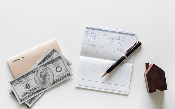 tips mulai usaha properti