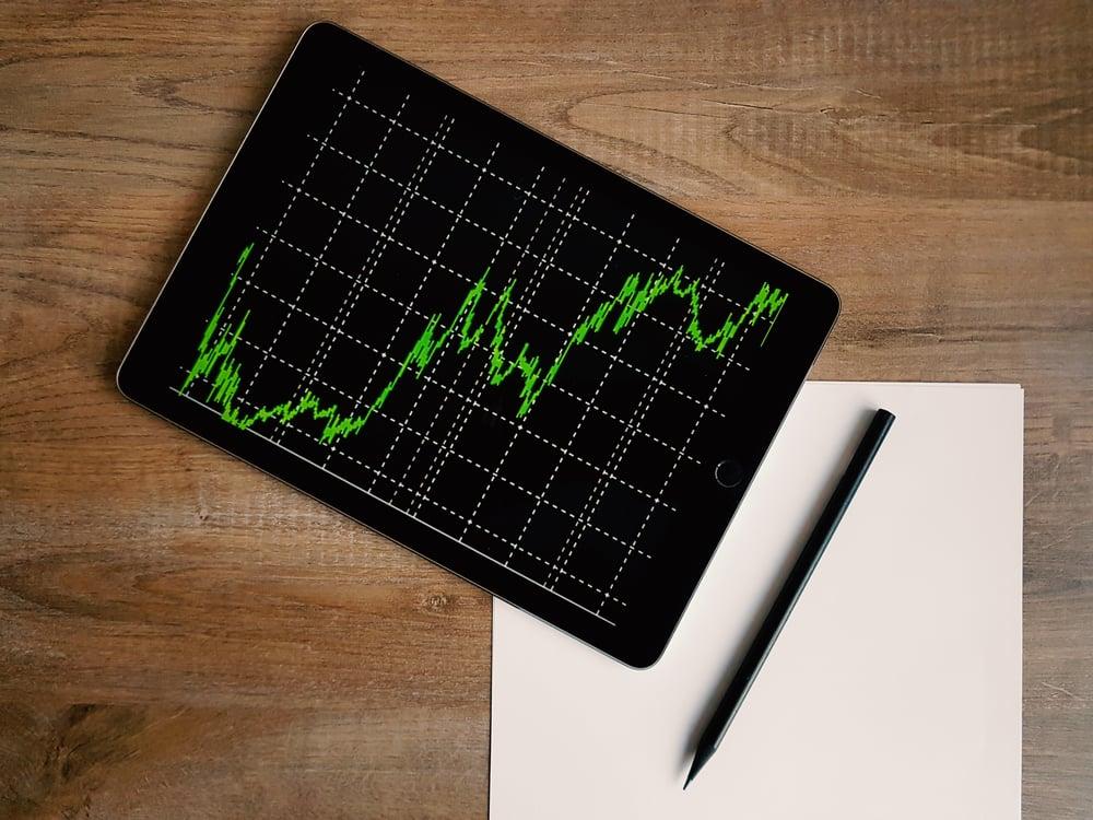 bisnis pulsa - 5 Tips Sukses Jalankan Bisnis Pulsa dengan Modal Minim