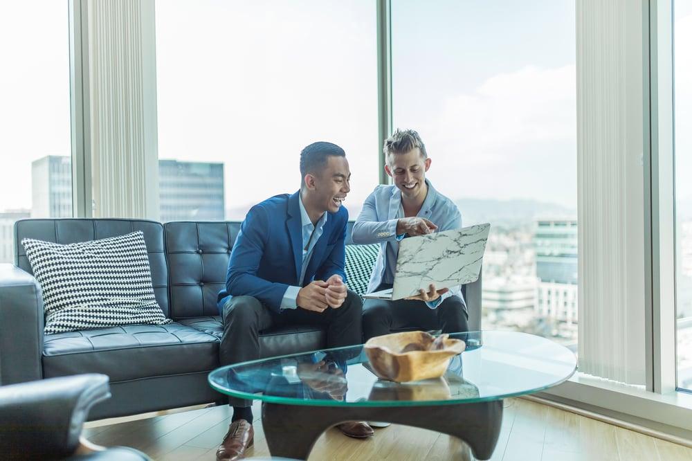 23 Ide Bisnis Sampingan Terbaik Sebagai Sumber Pendapatan Pasif