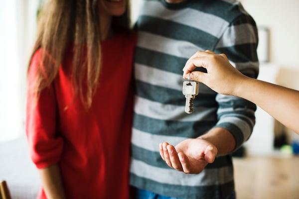 tips mulai bisnis properti