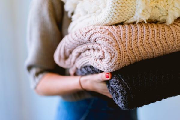 tips buka bisnis laundry