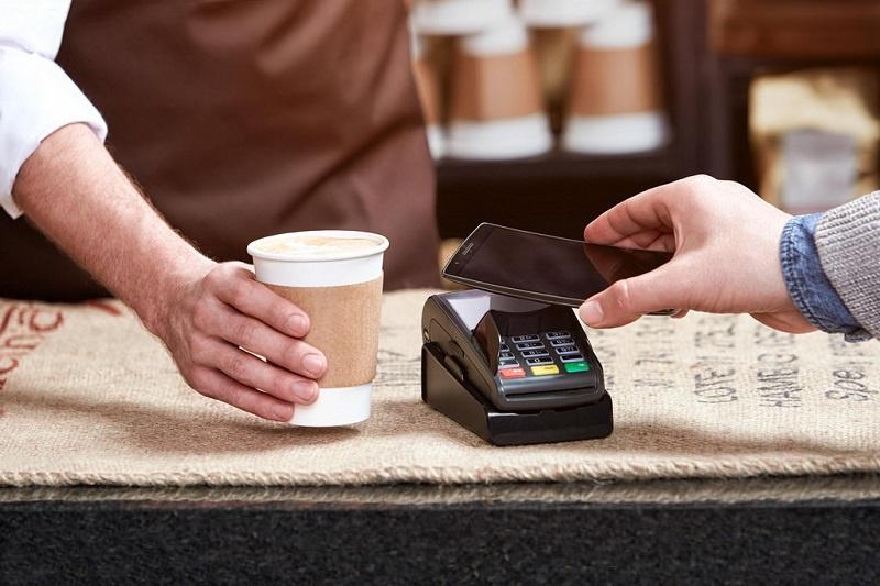 Apakah Bisnis Anda Perlu Menerima Mobile Payment?