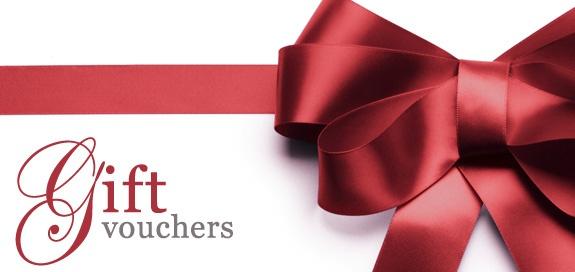 Gift Voucher - 5 Tips Memanfaatkan Hari Libur untuk Meningkatkan Penjualan