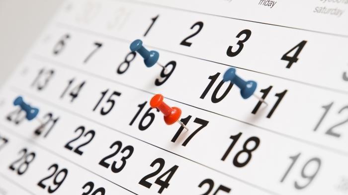 5 Tips Memanfaatkan Hari Libur untuk Meningkatkan Penjualan