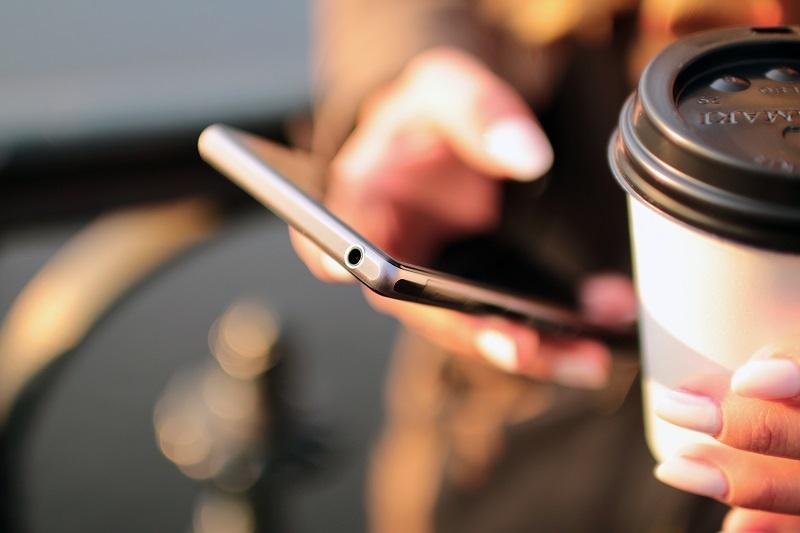 Pentingnya Mobile Payment Untuk Bisnis UKM
