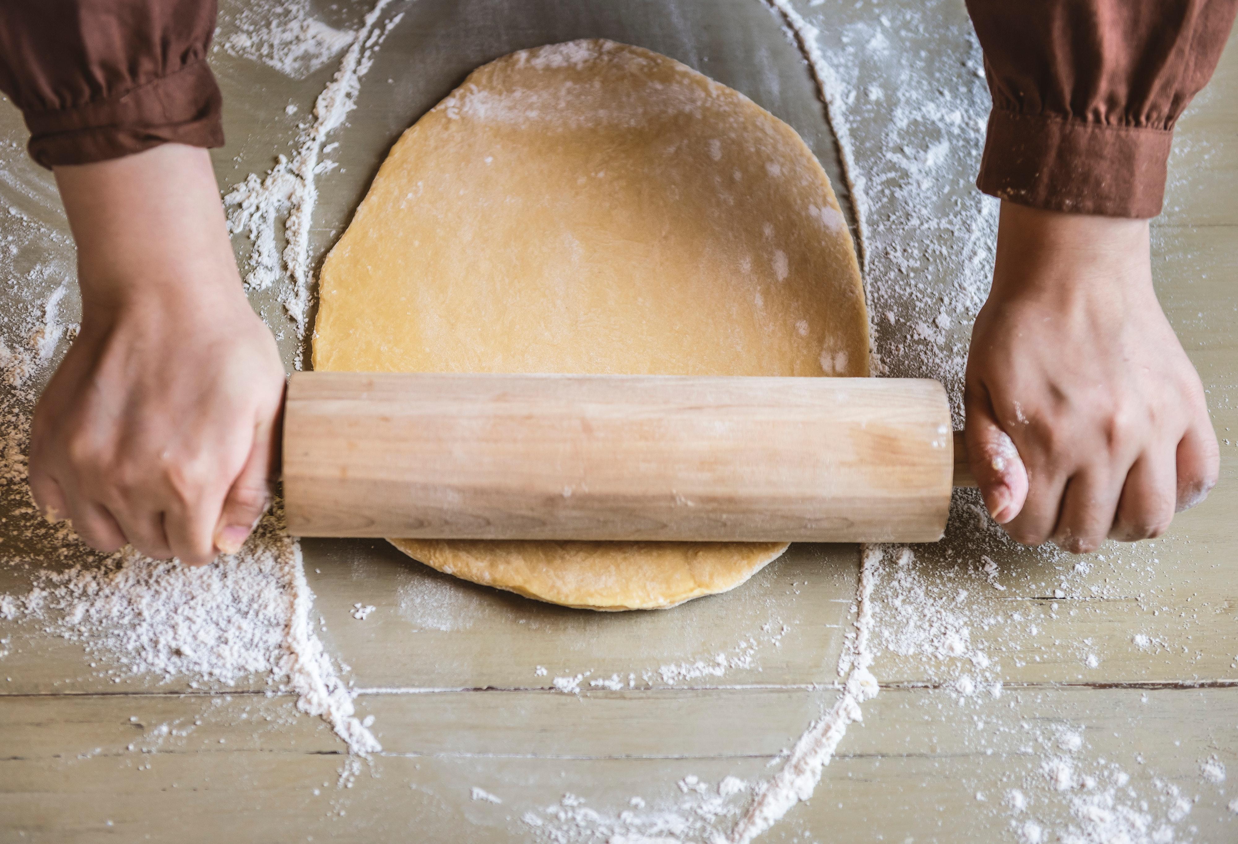 membuka usaha bakery - 12 Peluang Bisnis yang Menjanjikan Berdasarkan Shio pada 2020