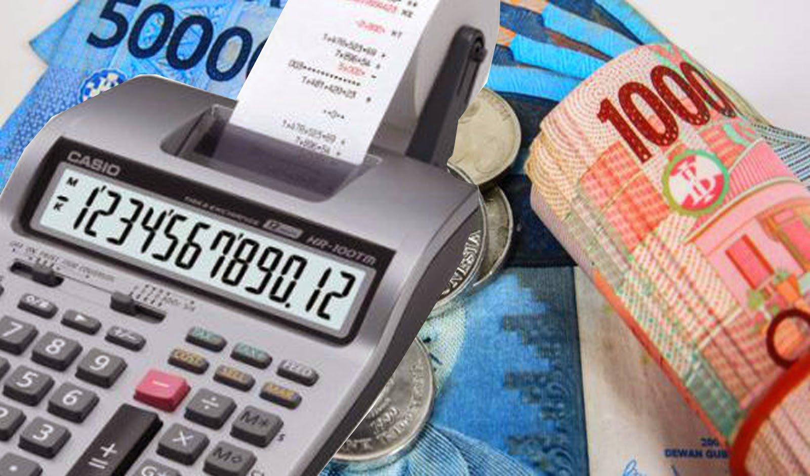 mengatur-keuangan-1