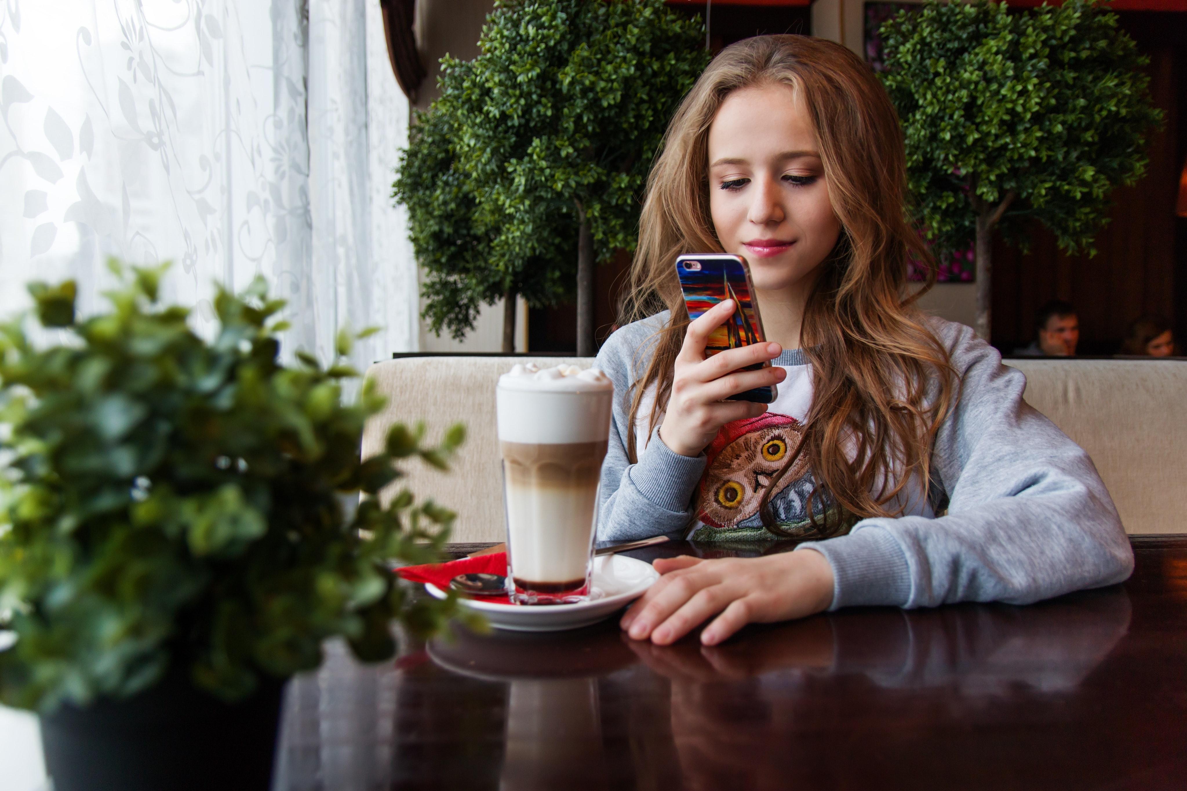 Pentingnya Mobile Payment Untuk Bisnis