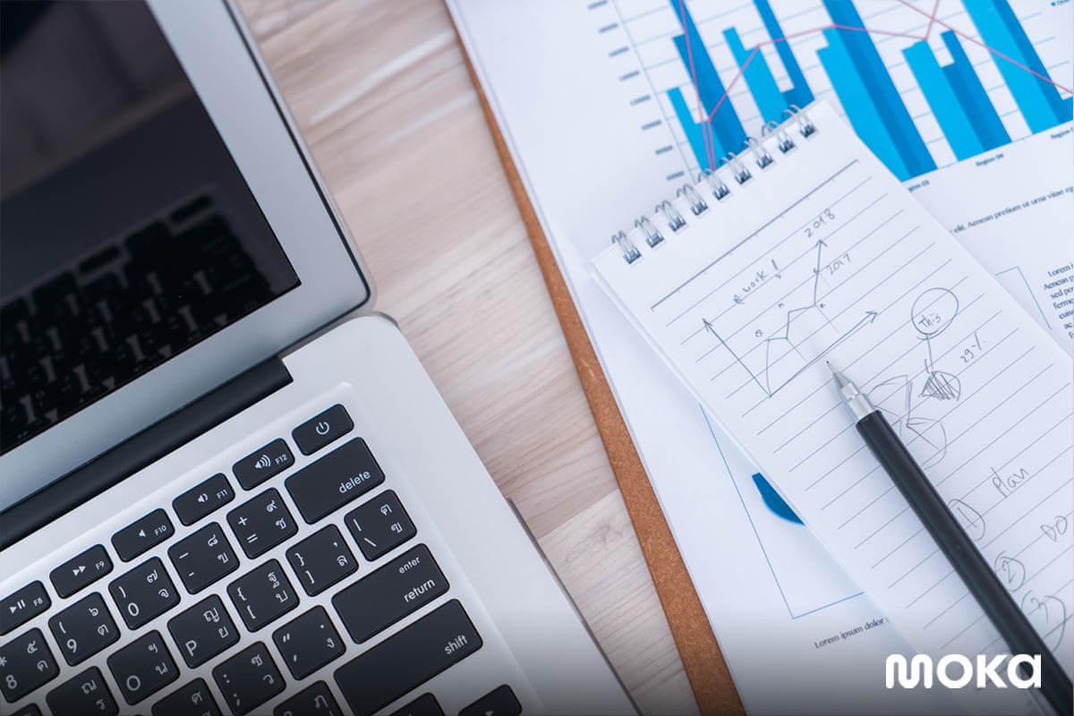 Inventory Card - mencatat laporan - manajemen stok (2)