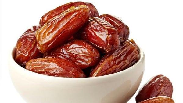 menu inspirasi takjil ramadan
