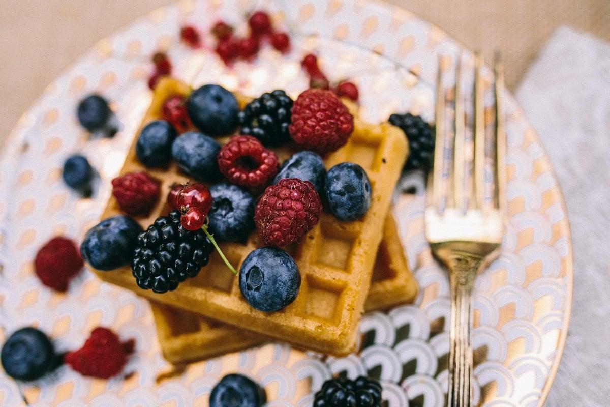 Memulai Bisnis Makanan Online untuk Pemula, Ini 5 Tipsnya 002