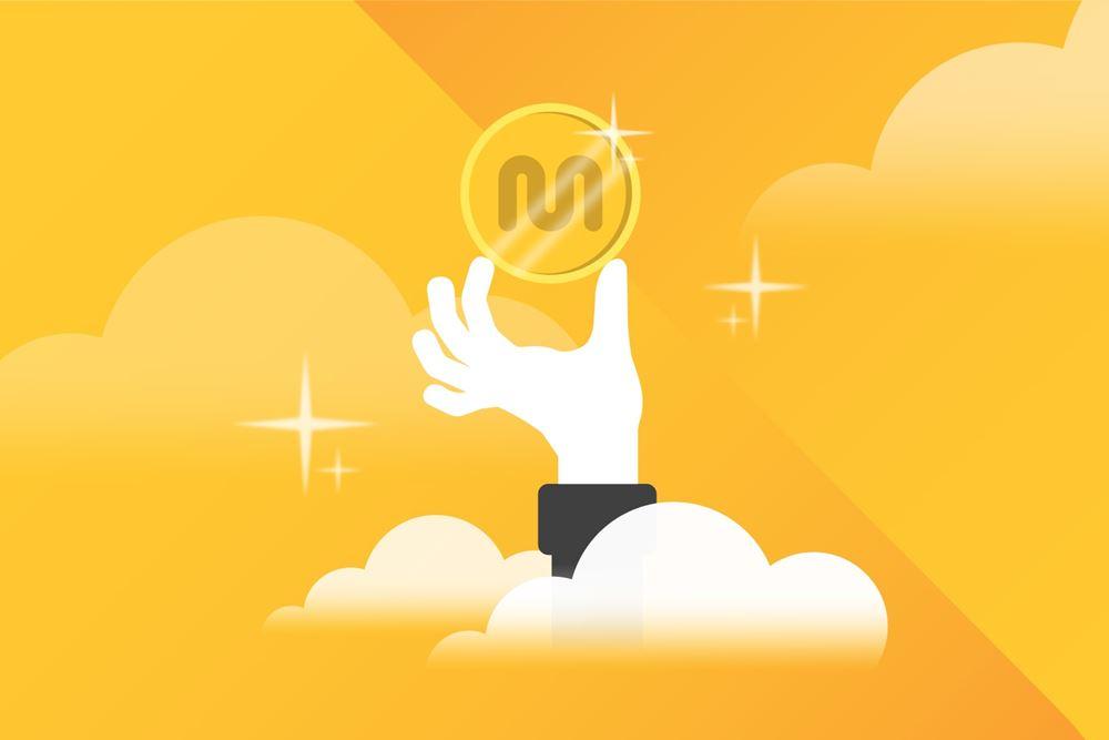 Moka Capital, Solusi Mudah Pinjaman Online