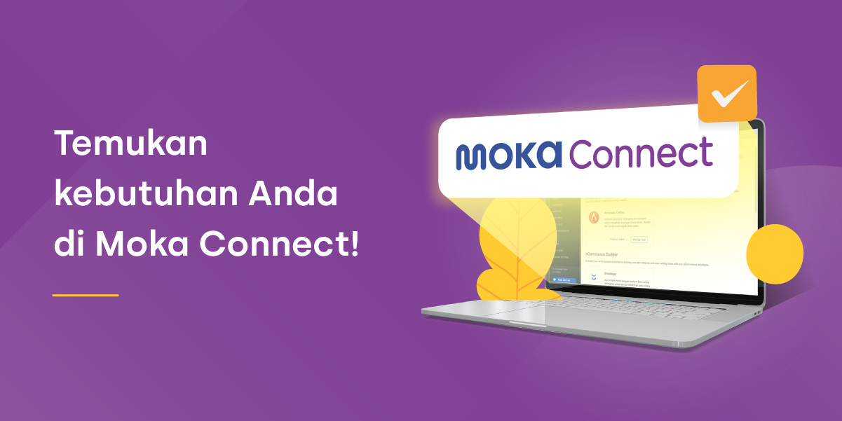 Moka Connect (Email Banner)-05