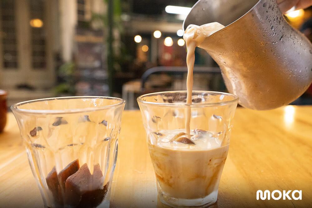Satu Pintu Coffee Gunakan Storytelling untuk Promosi Kedai Kopi (3)