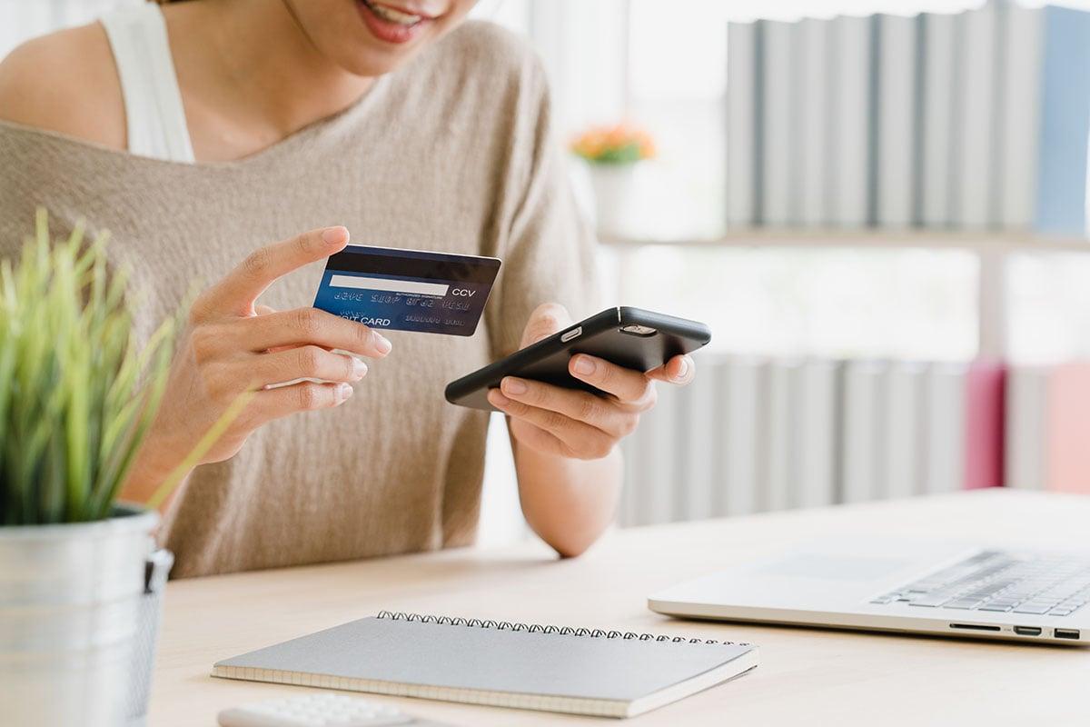 Split Payment adalah cara bayar yang memudahkan 5