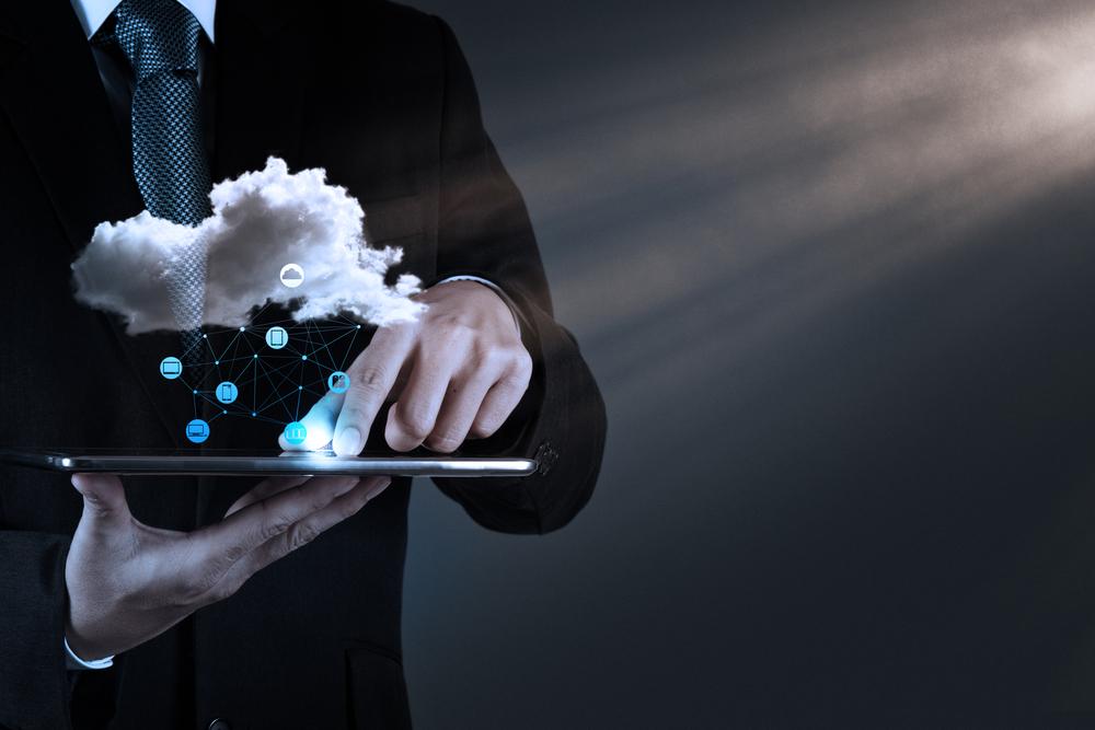 teknologi cloud - program kasir sederhana gratis