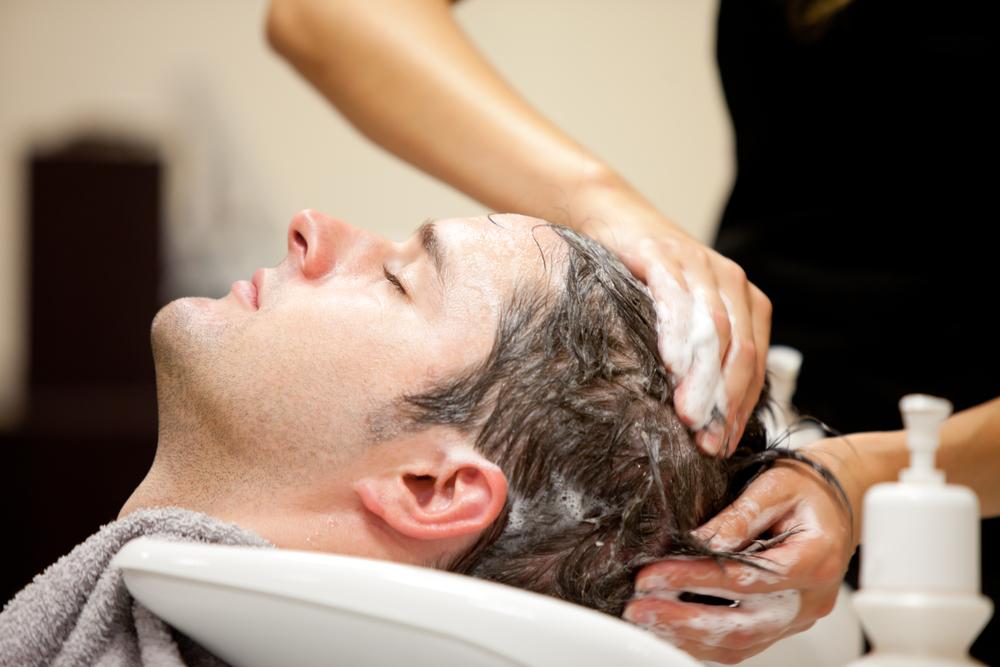 cara mulai usaha salon kecantikan