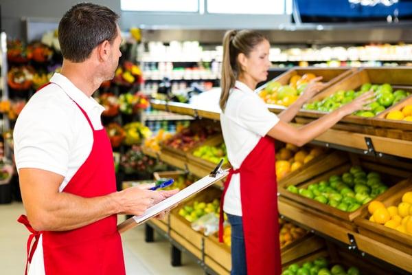 tips tingkatkan penjualan toko di bulan ramadhan