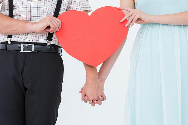 tips pasang promo valentine's day