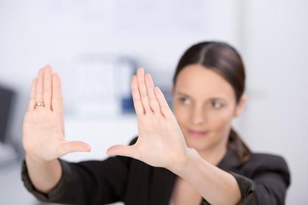 tips agar karyawan produktif saat puasa