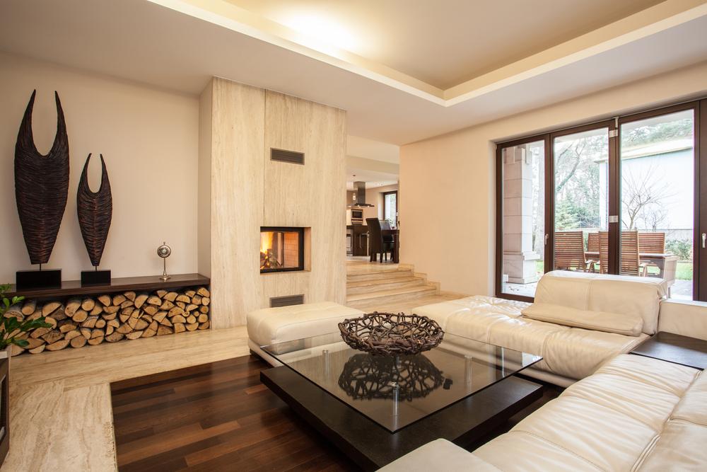 jasa interior rumah untuk menambah penghasilan