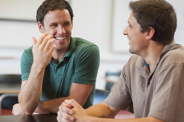 tips bikin karyawan bahagia