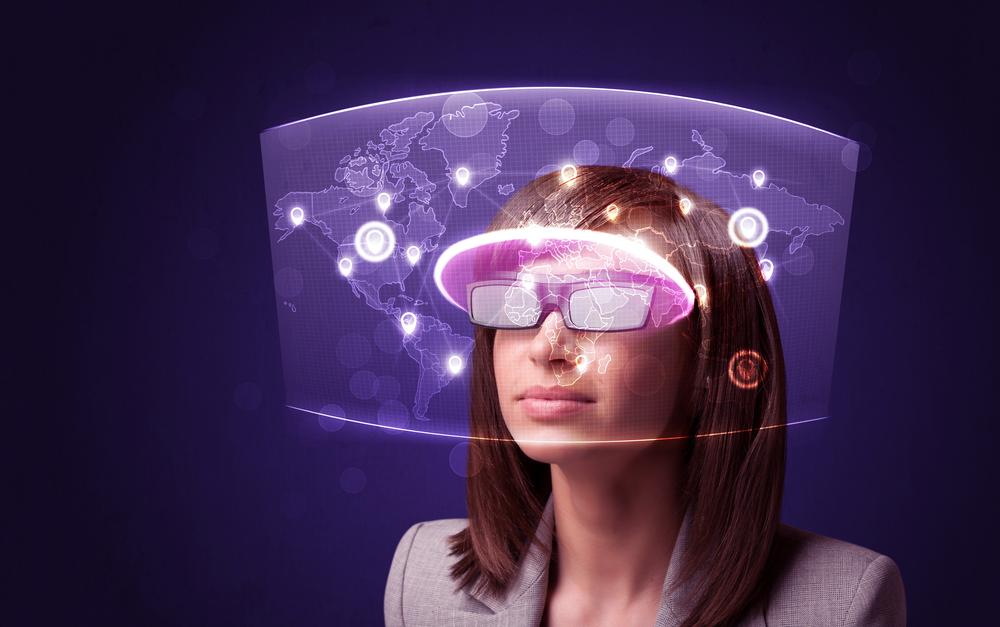 memanfaatkan teknologi terkini untuk bisnis