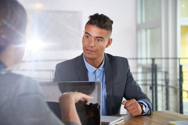tips buka cabang usaha baru