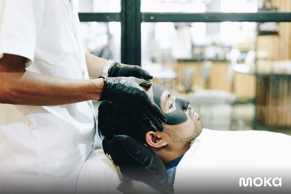 Strategi Marco's Chop Shop Tingkatkan Mutu Layanan Bisnis Barbershop (5)