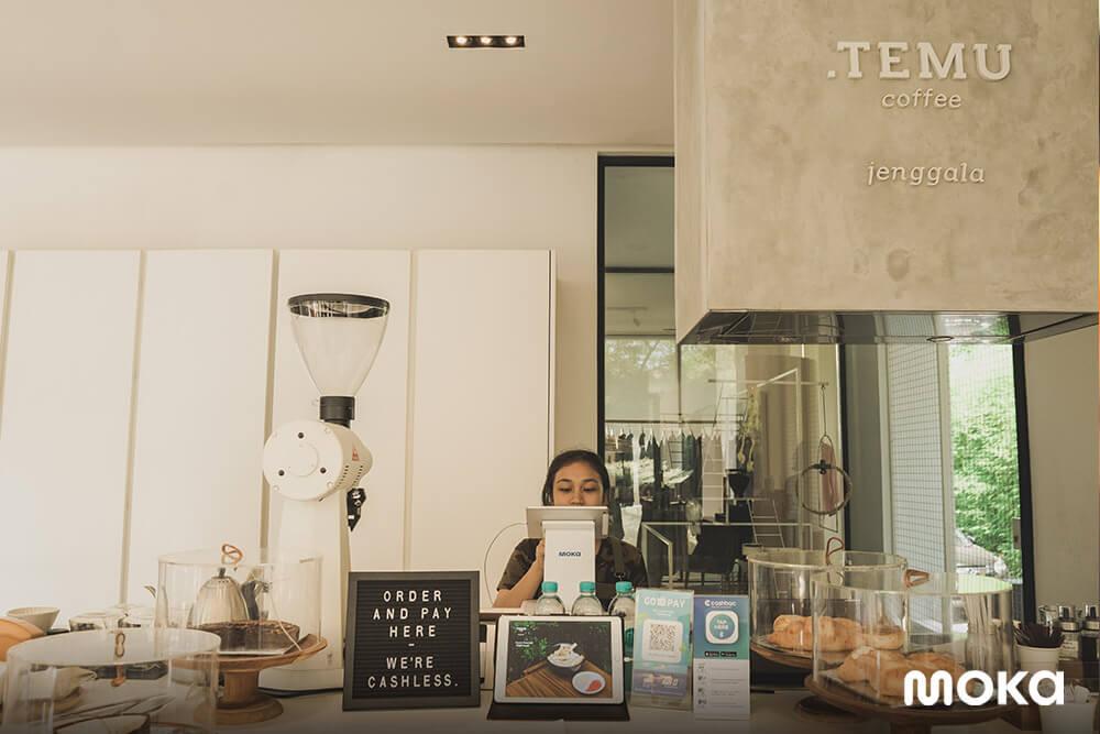 Titik Temu Jenggala kedai kopi serba cashless (2)